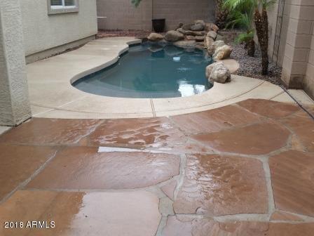 MLS 5781700 2222 S BERNARD --, Mesa, AZ Mesa AZ Golf Private Pool