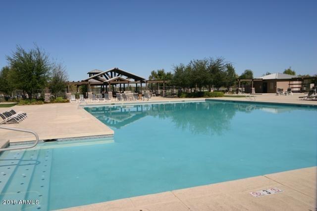MLS 5781747 4376 S RIM Court, Gilbert, AZ 85297 Gilbert AZ Power Ranch