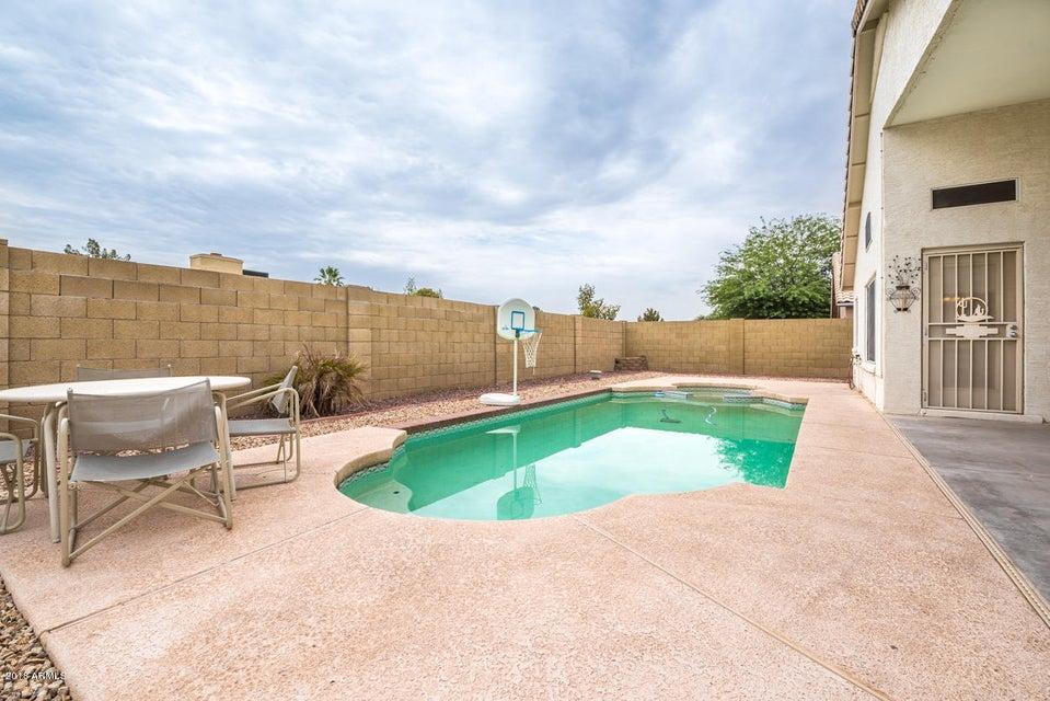 MLS 5776470 13320 E BOSTON Street, Chandler, AZ 85225 Chandler AZ Private Pool