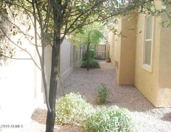 MLS 5781699 3140 E VALLEJO Drive, Gilbert, AZ 85298 Gilbert AZ Country Shadows