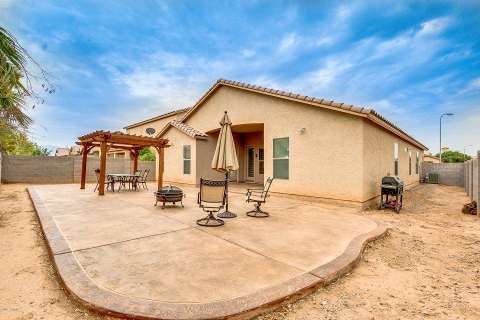 MLS 5781739 3821 S 101ST Lane, Tolleson, AZ 85353 Tolleson AZ Three Bedroom