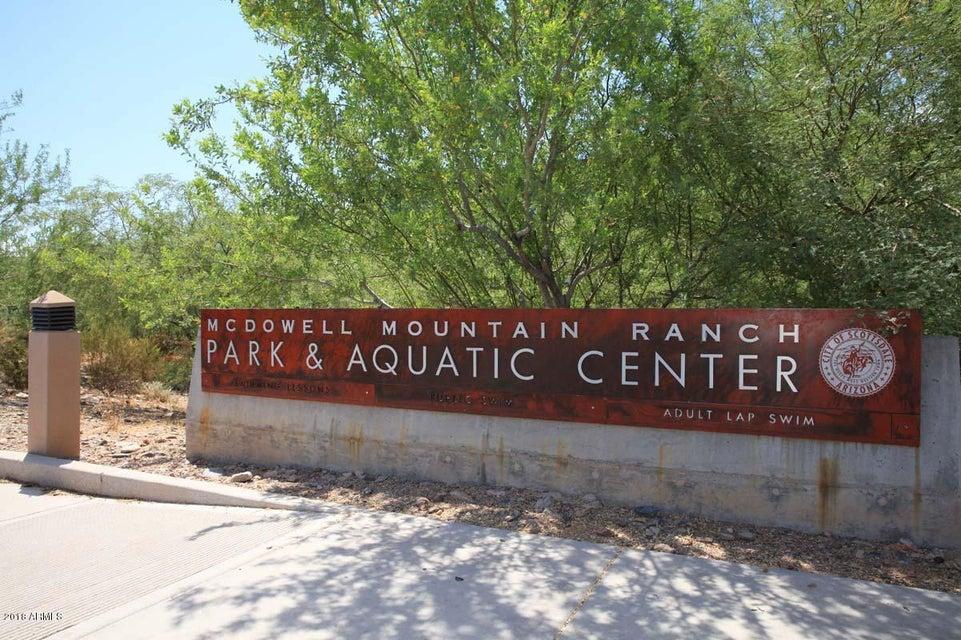MLS 5781744 15781 N 104th Place, Scottsdale, AZ 85255 Scottsdale AZ McDowell Mountain Ranch