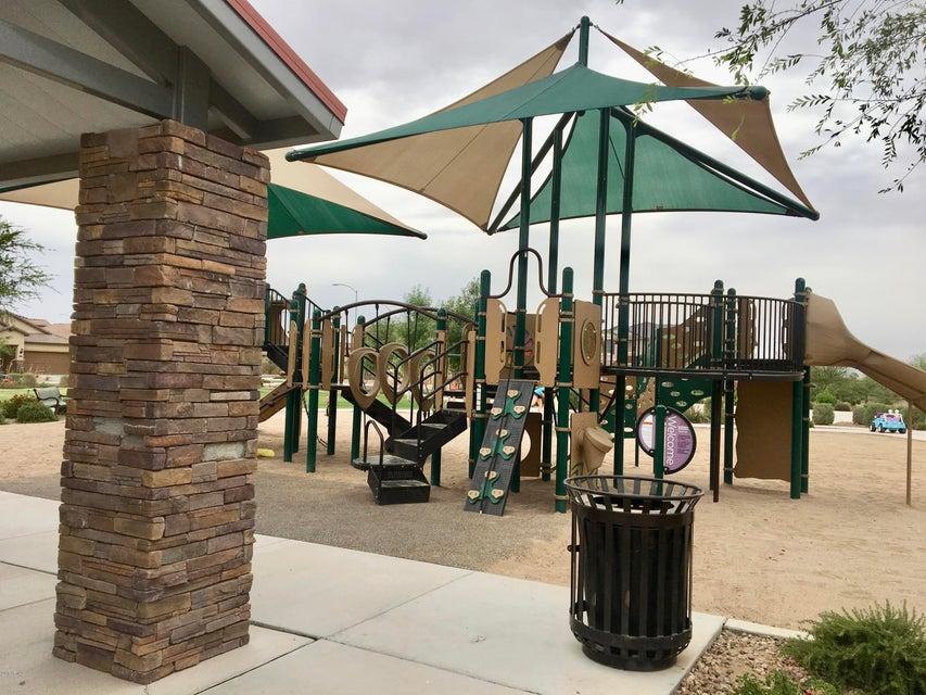 MLS 5783418 11038 E Travertine Avenue, Mesa, AZ 85212 Mesa AZ Bella Via