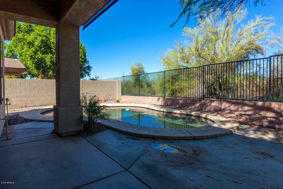 MLS 5778454 22378 N 76TH Place, Scottsdale, AZ 85255 Scottsdale AZ Sonoran Hills