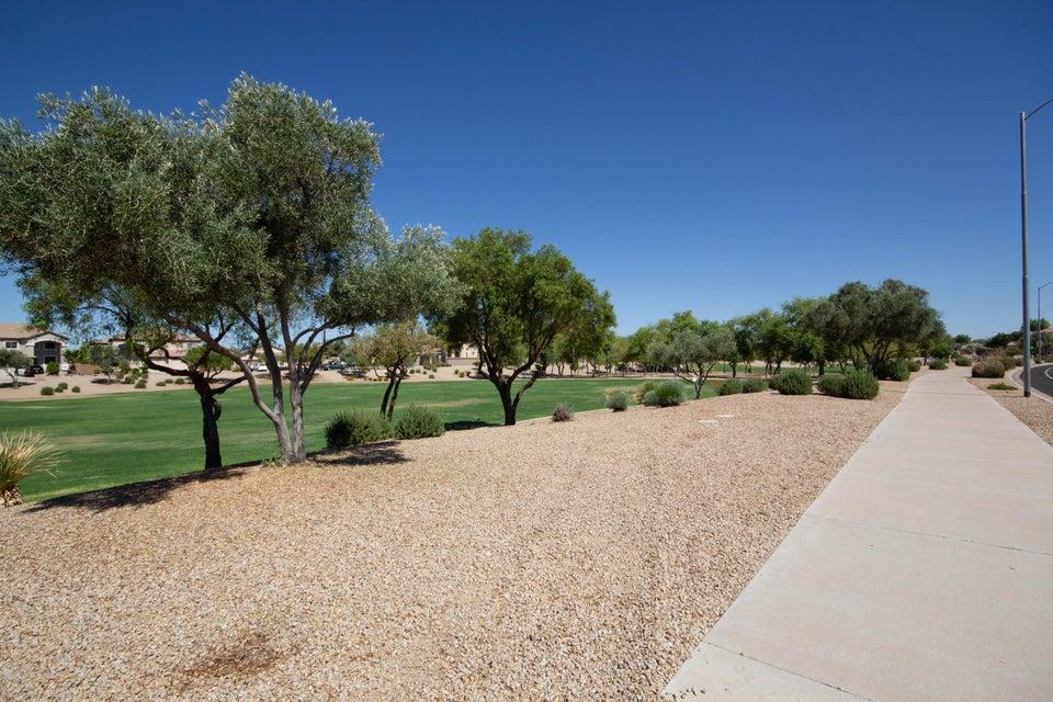 MLS 5781835 17269 W Durango Street, Goodyear, AZ 85338 Goodyear AZ Cottonflower