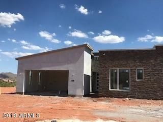 Photo of 16117 E RIDGESTONE Drive, Fountain Hills, AZ 85268