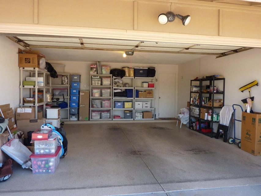 MLS 5781845 5621 W TIERRA BUENA Lane, Glendale, AZ 85306 Glendale AZ Deerview