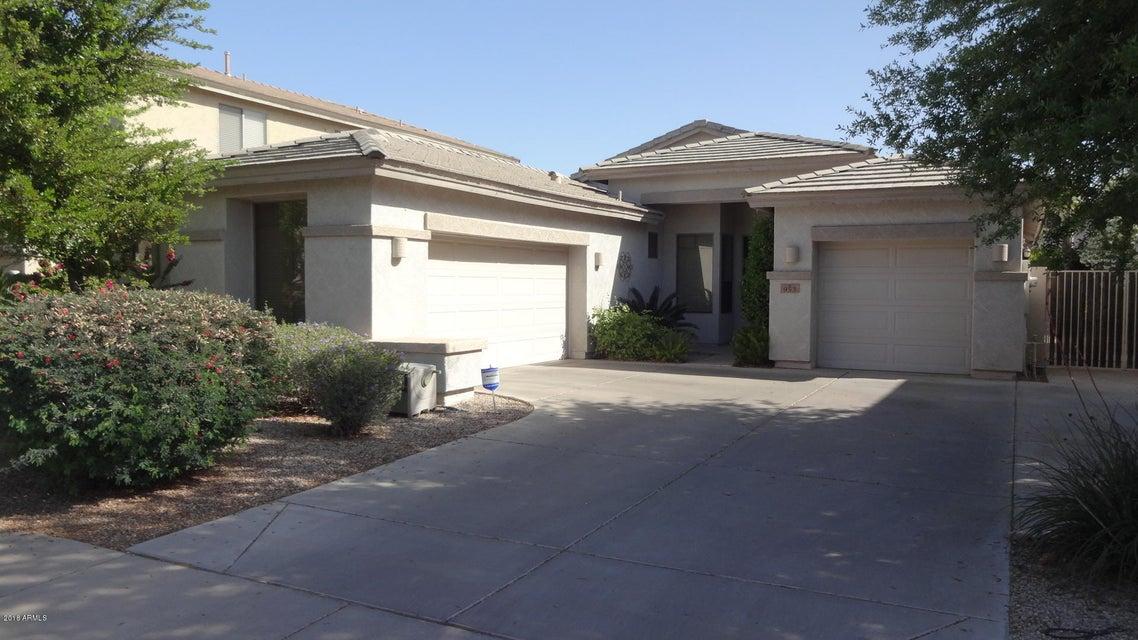 Photo of 953 E AQUARIUS Place, Chandler, AZ 85249