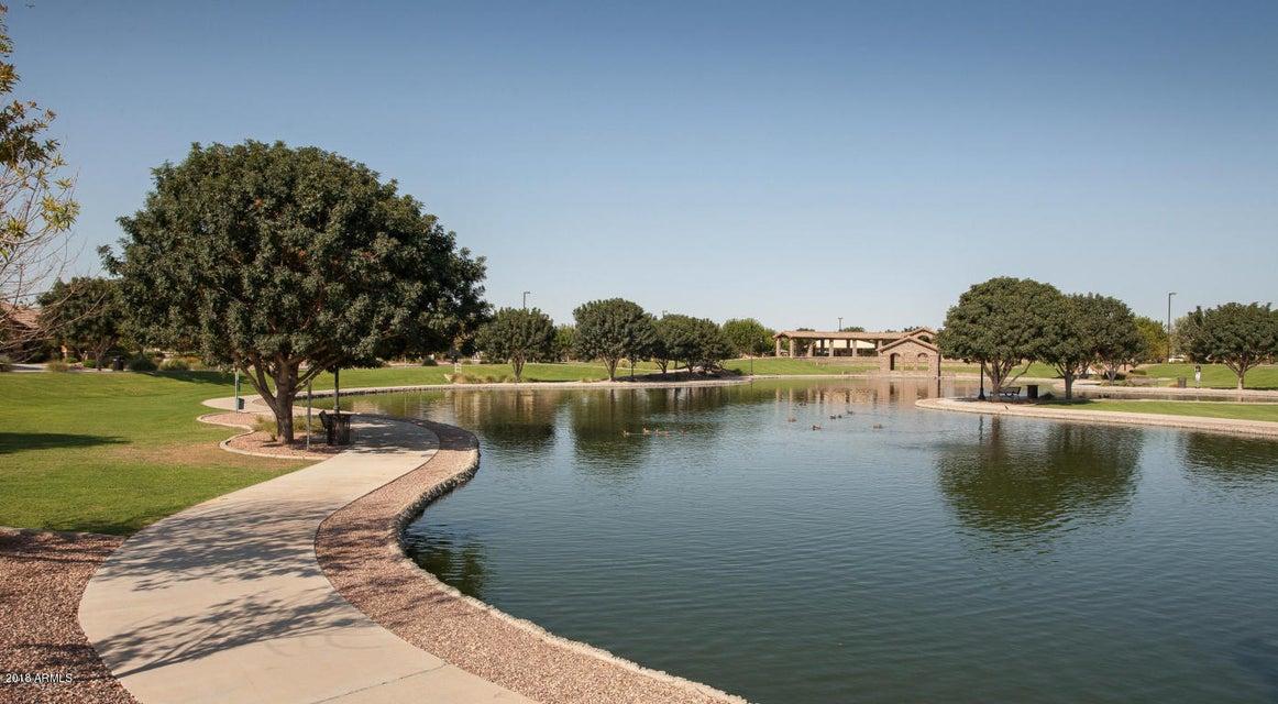 MLS 5782294 3152 E CHISUM Lane, Gilbert, AZ Gilbert AZ Stratland Estates