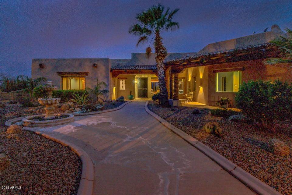 Photo of 3022 N 92ND Street, Mesa, AZ 85207