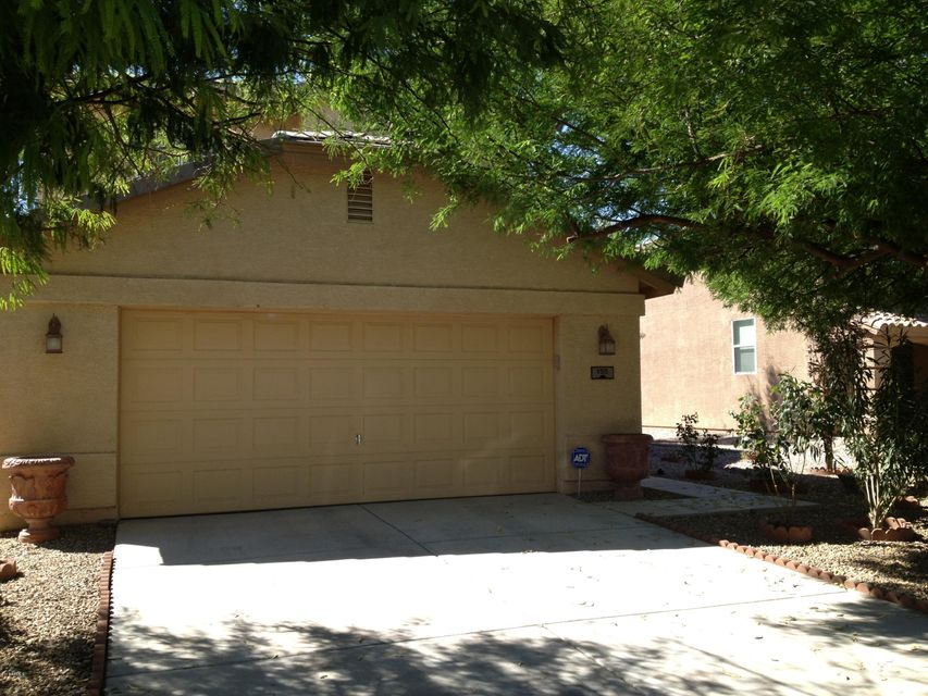 MLS 5781909 150 S 18TH Street, Coolidge, AZ 85128 Coolidge AZ Pool