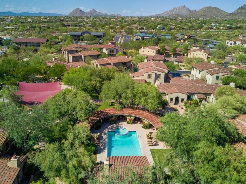 MLS 5784695 20704 N 90TH Place Unit 1012, Scottsdale, AZ 85255 Scottsdale AZ Dc Ranch