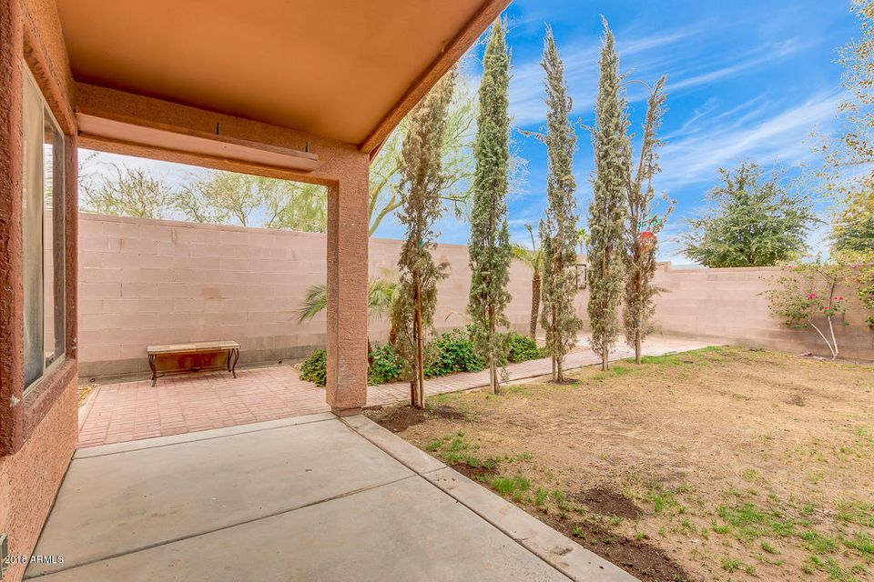 MLS 5781988 3318 S 122ND Lane, Tolleson, AZ Tolleson AZ Luxury