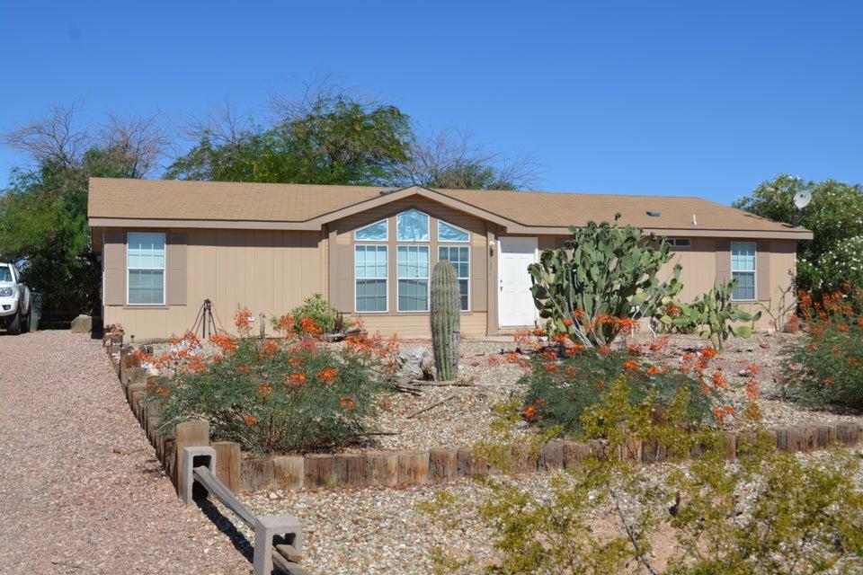 MLS 5780547 29304 N 245TH Drive, Wittmann, AZ Wittmann AZ Equestrian