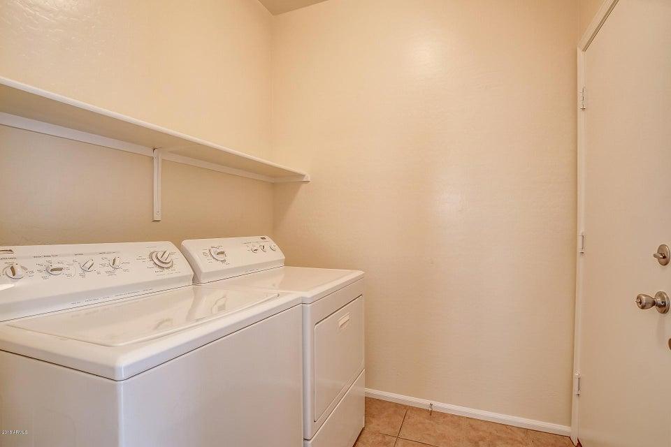 MLS 5781975 3428 W GOLDMINE MOUNTAIN Cove, Queen Creek, AZ 85142 Queen Creek AZ San Tan Heights