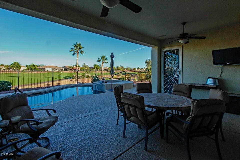 Photo of 23109 N PICO Drive, Sun City West, AZ 85375