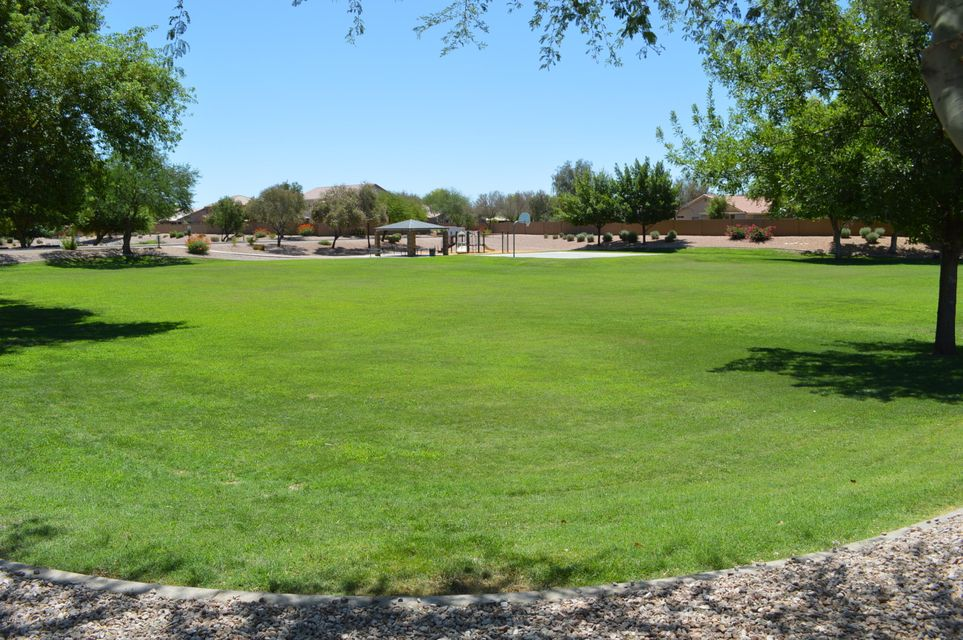 MLS 5782324 825 E MONTELEONE Street, San Tan Valley, AZ 85140 San Tan Valley AZ Cambria