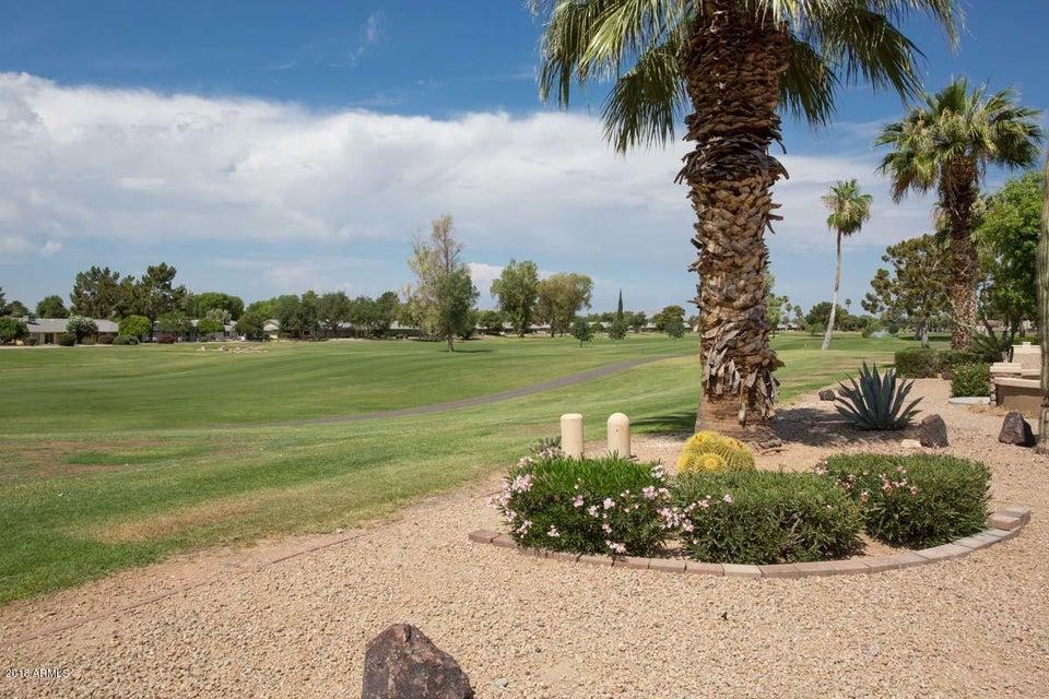 MLS 5782094 12427 W BANYAN Drive, Sun City West, AZ 85375 Sun City West AZ Two Bedroom