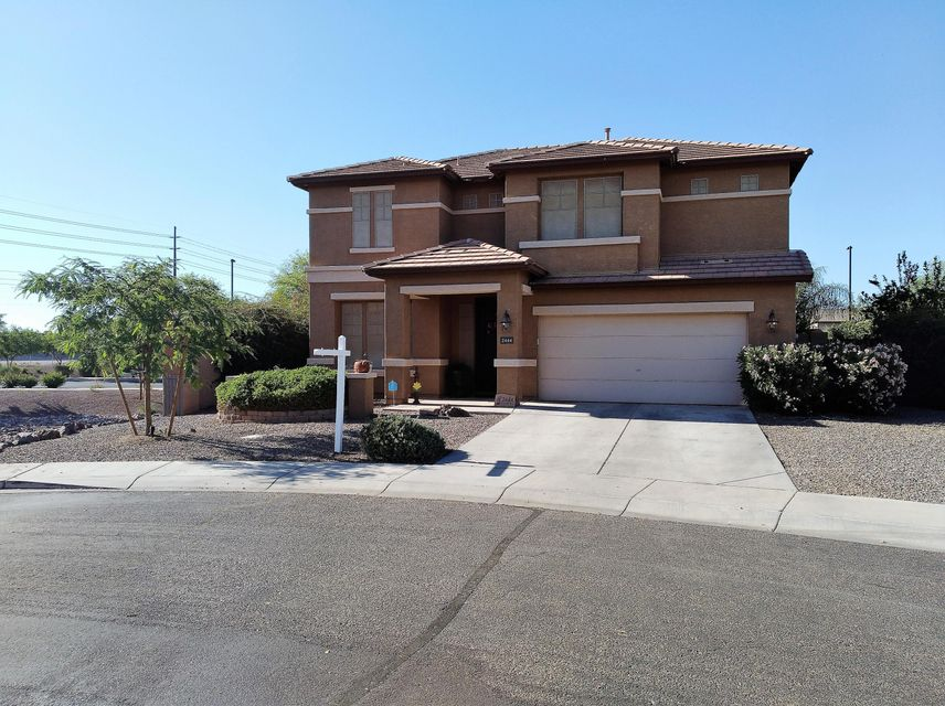 MLS 5782770 2444 E HAMPTON Lane, Gilbert, AZ Gilbert AZ Vincenz