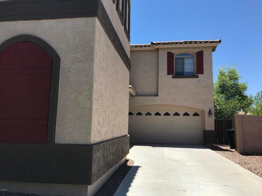 MLS 5782040 3910 S MANDARIN Way, Gilbert, AZ Gilbert AZ Power Ranch