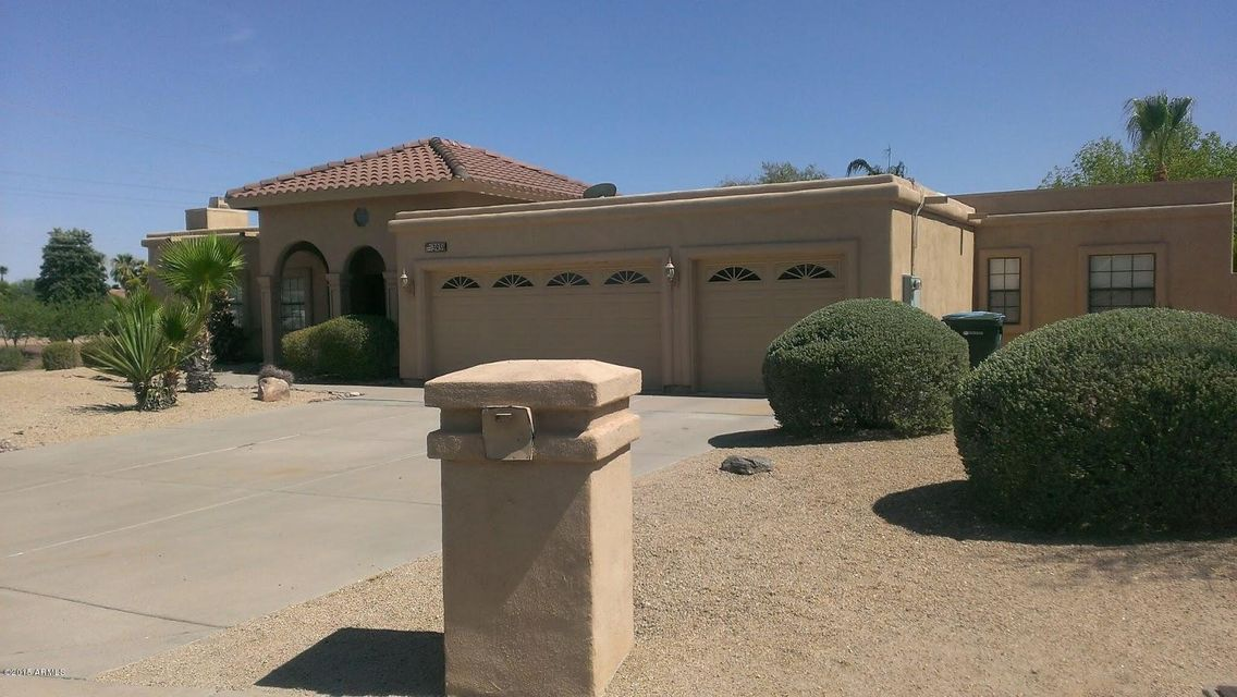 MLS 5782727 3939 E AHWATUKEE Drive, Phoenix, AZ 85044 Phoenix (Ahwatukee) Homes for Rent