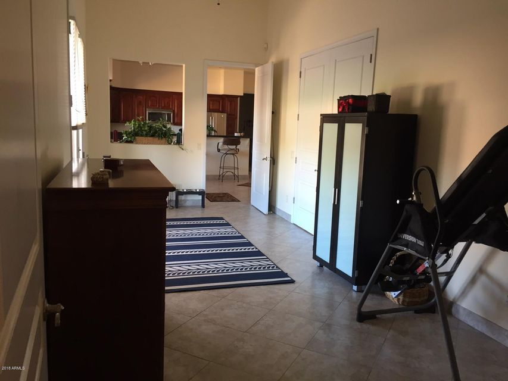 MLS 5779171 19434 W MINNEZONA Avenue, Litchfield Park, AZ 85340 Litchfield Park AZ Mountain View