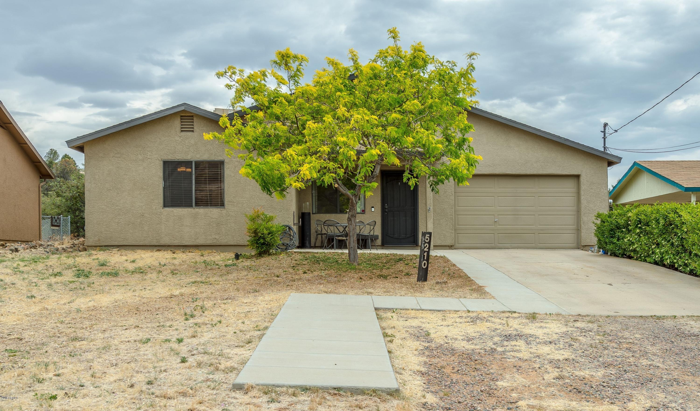 MLS 5782117 5210 E DIAMOND Drive, Prescott, AZ Prescott AZ Scenic