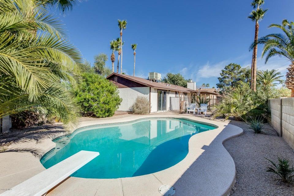 MLS 5782346 10115 W ROMA Avenue, Phoenix, AZ 85037 Phoenix AZ Villa de Paz