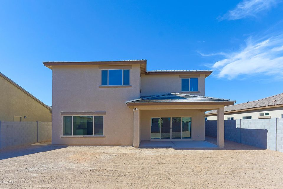 MLS 5782085 16457 W TETHER Trail, Surprise, AZ 85387 Surprise AZ Desert Oasis
