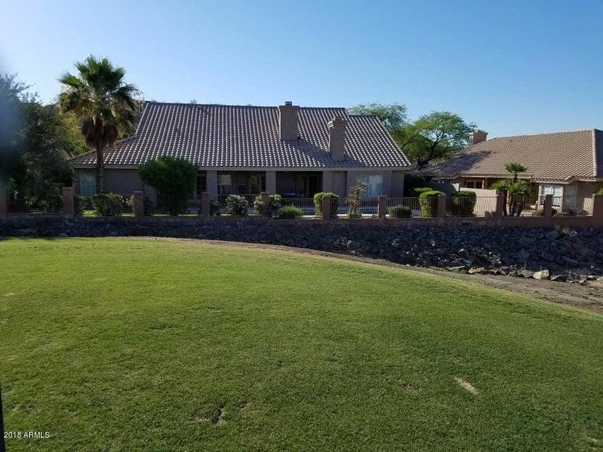 MLS 5781541 16224 S 14TH Way, Phoenix, AZ 85048 Phoenix AZ The Foothills