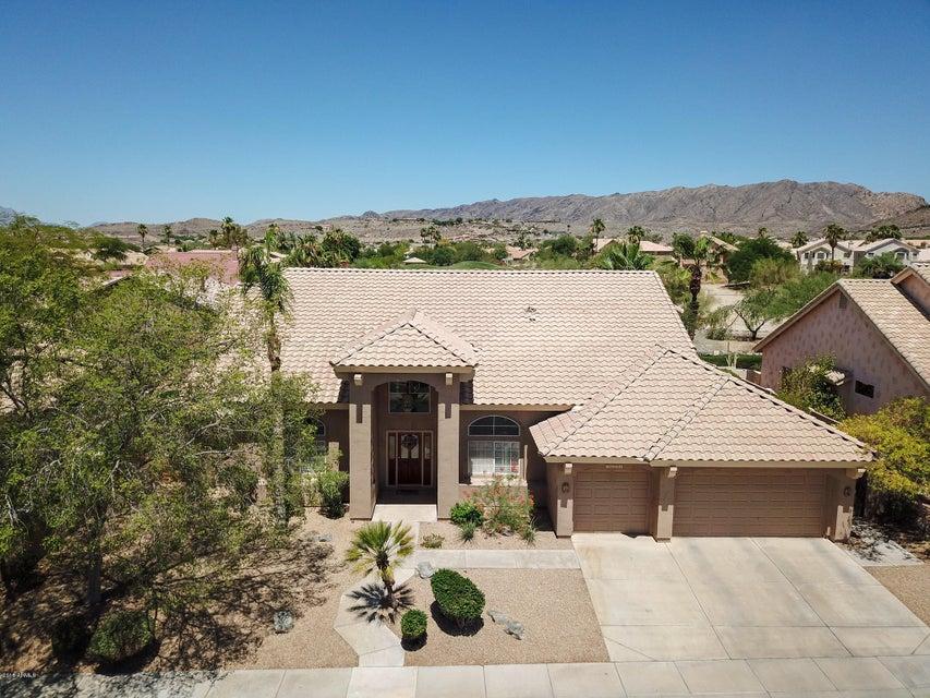MLS 5781541 16224 S 14TH Way, Phoenix, AZ 85048 Ahwatukee The Foothills AZ