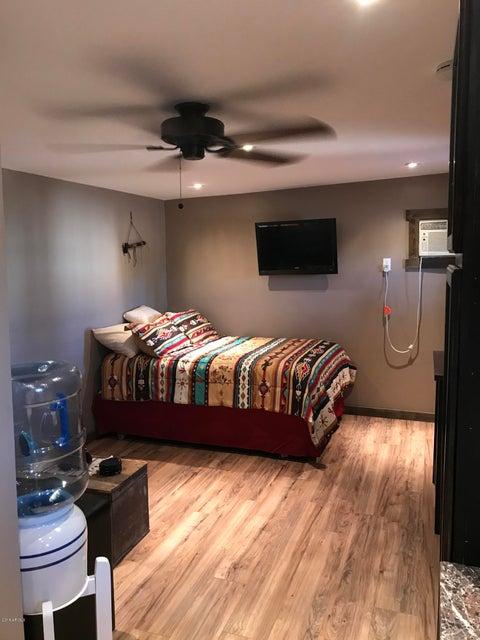 MLS 5782161 5136 E 10TH Avenue, Apache Junction, AZ 85119 Apache Junction AZ One Plus Acre Home