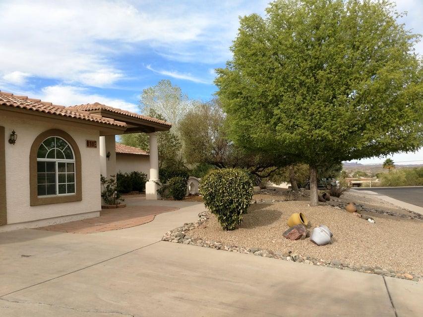 MLS 5781648 810 W SIERRA VISTA Drive, Wickenburg, AZ 85390 Wickenburg AZ Mariposa Heights