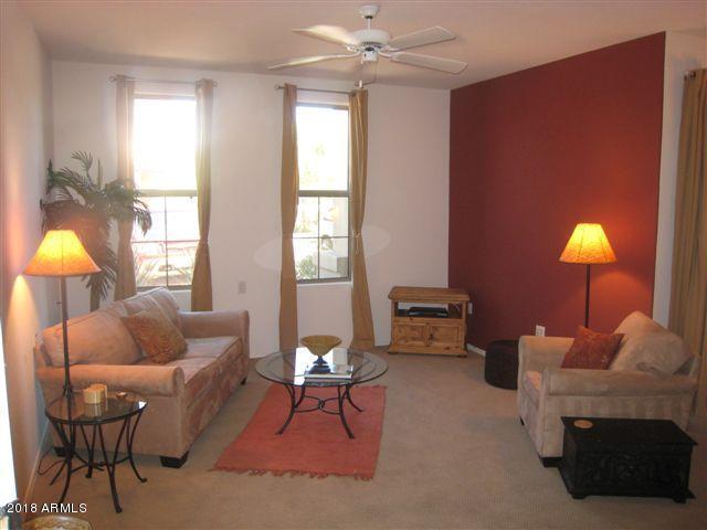 Photo of 20801 N 90TH Place #165, Scottsdale, AZ 85255