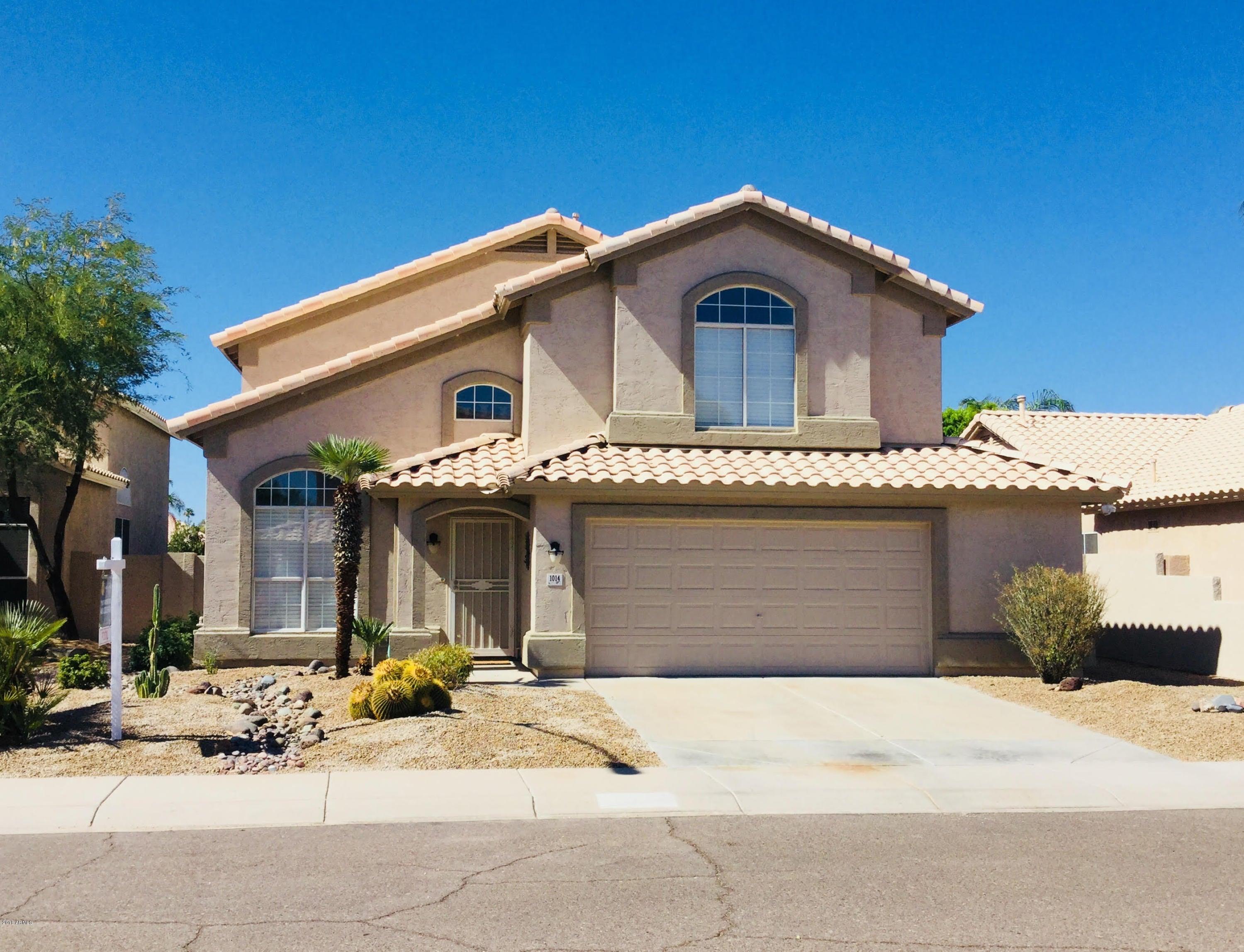 Photo of 1014 W KINGS Avenue, Phoenix, AZ 85023