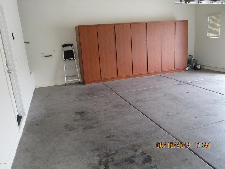 MLS 5781479 6806 W LYNNE Lane, Laveen, AZ 85339 Laveen AZ Laveen Farms
