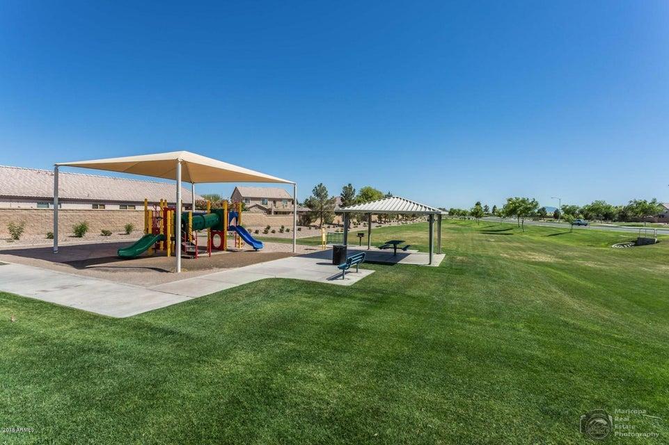 MLS 5782221 46137 W TUCKER Road, Maricopa, AZ 85139 Maricopa AZ Maricopa Meadows