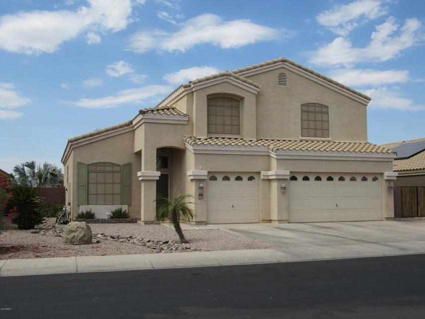 MLS 5782271 1732 E CARDINAL Drive, Casa Grande, AZ Casa Grande AZ Private Pool