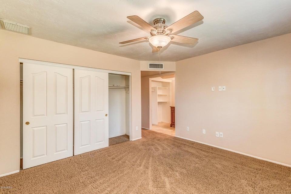 MLS 5780712 6013 W ZOE ELLA Way, Glendale, AZ 85306 Glendale AZ Deerview