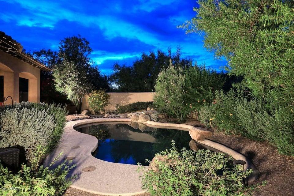 Photo of 17965 N 93RD Street, Scottsdale, AZ 85255