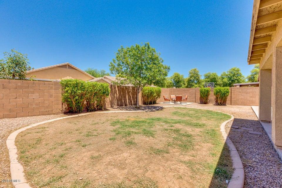 MLS 5783727 6508 W HILTON Avenue, Phoenix, AZ 85043 Phoenix AZ Arizona Meadows
