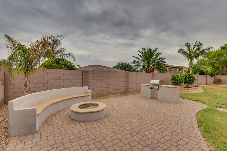 MLS 5782587 2686 E CARLA VISTA Drive, Gilbert, AZ Gilbert AZ Gateway Ranch