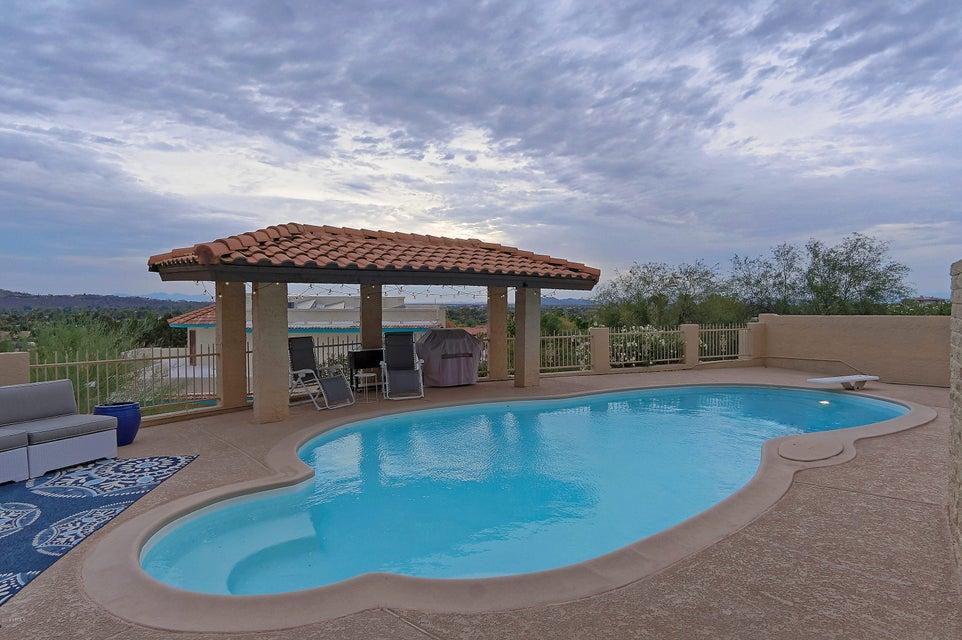 MLS 5782595 15034 N 12TH Street, Phoenix, AZ 85022 Phoenix AZ Lookout Mountain