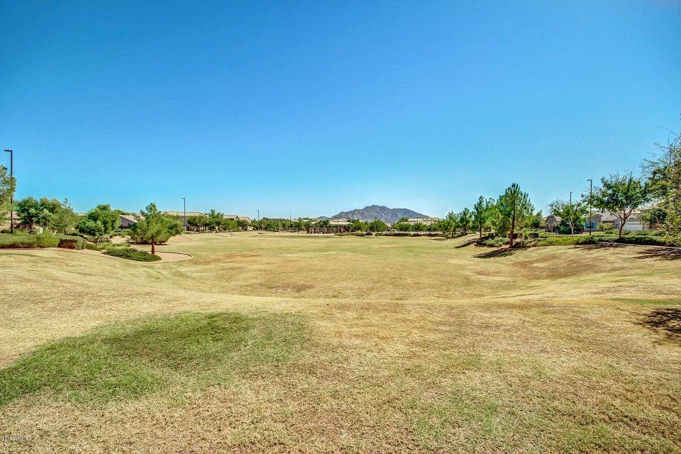 MLS 5783528 3007 E VERNON Street, Gilbert, AZ Gilbert AZ Shamrock Estates