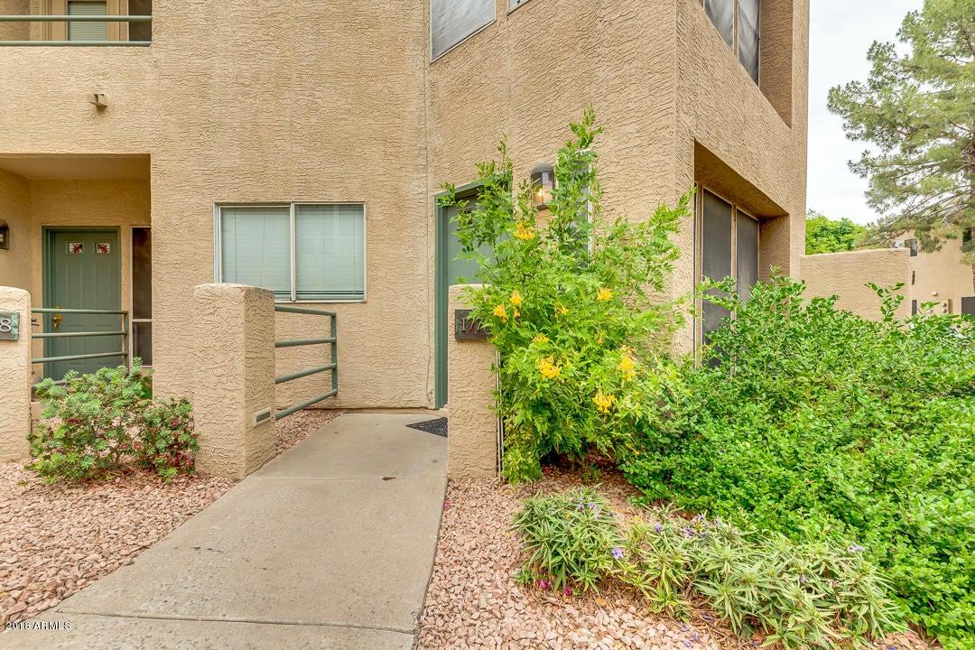 Photo of 101 N 7TH Street #177, Phoenix, AZ 85034