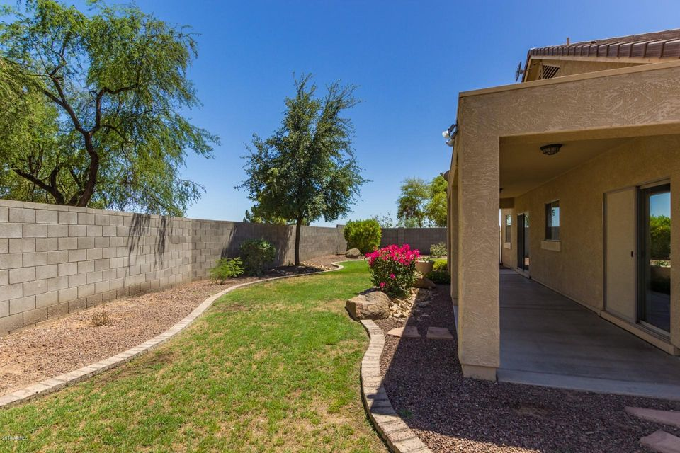 MLS 5782845 2331 S 173RD Drive, Goodyear, AZ 85338 Goodyear AZ Cottonflower