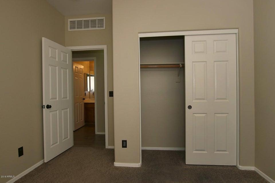 MLS 5782442 11751 W COCOPAH Street, Avondale, AZ 85323 Avondale AZ Coldwater Ridge