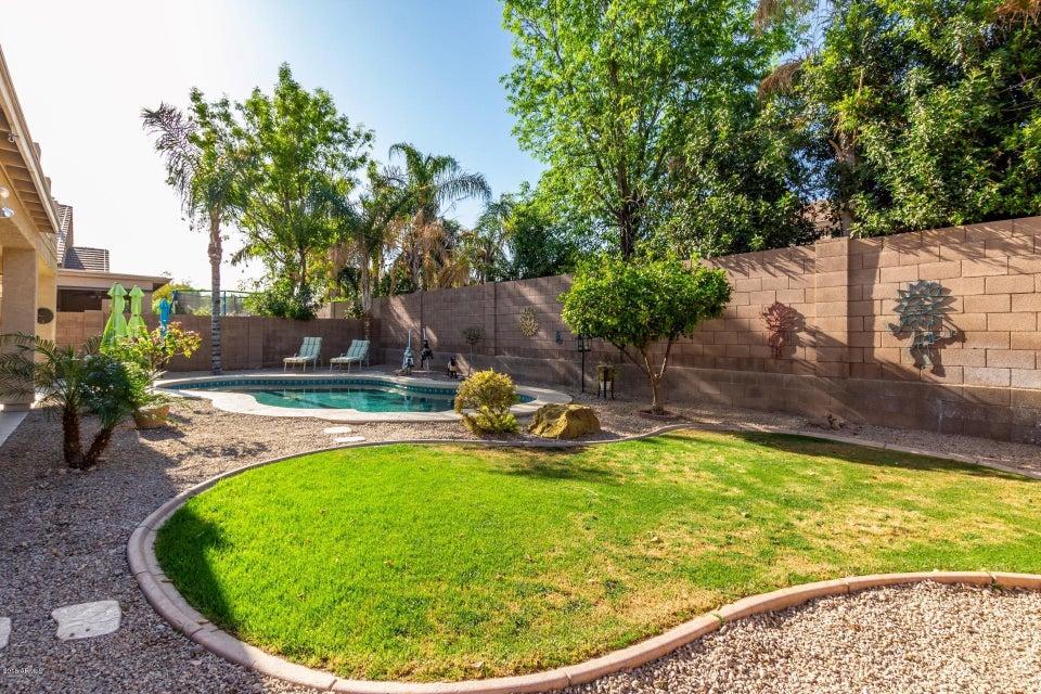 MLS 5782455 9136 W PONTIAC Drive, Peoria, AZ 85382 Peoria AZ Dove Valley Ranch