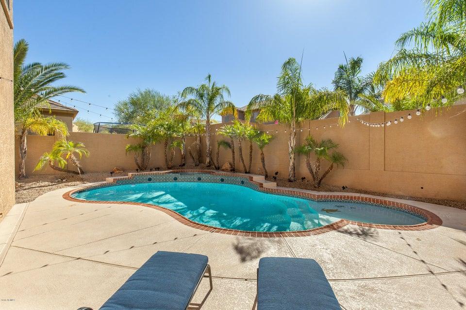 MLS 5783603 35403 N 27TH Drive, Phoenix, AZ 85086 Phoenix AZ Tramonto