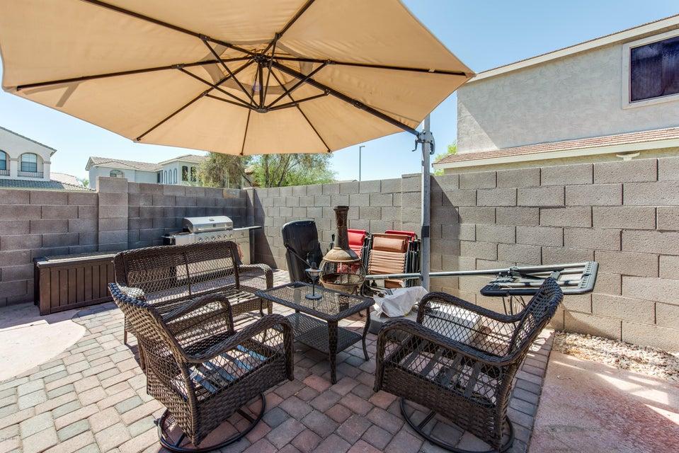 MLS 5780603 3636 E Stampede Drive, Gilbert, AZ Gilbert AZ Power Ranch